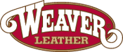 Weaver Leather Corporate Logo